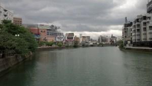 Fukoka