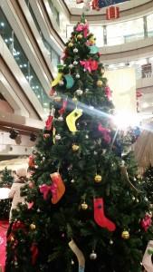 IMS Tree