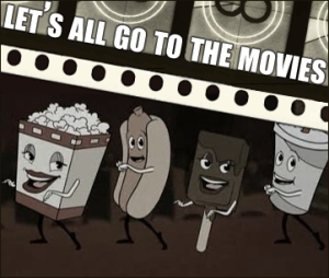 lets-go-to-the-movies